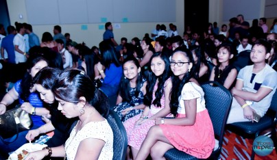 nepali-fashion-show-concert-texas-20160724-46