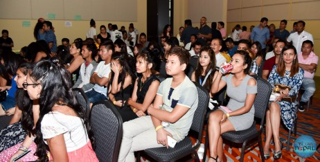 nepali-fashion-show-concert-texas-20160724-47