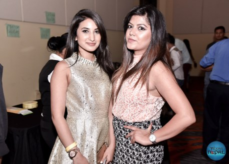 nepali-fashion-show-concert-texas-20160724-49