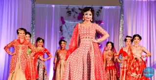 nepali-fashion-show-concert-texas-20160724-58