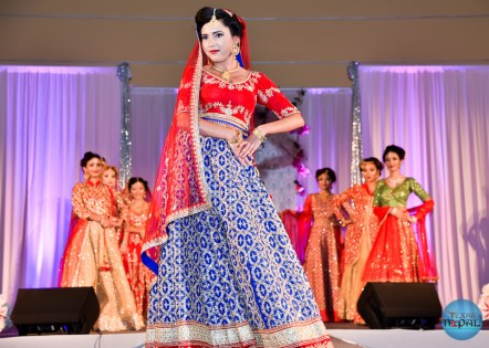 nepali-fashion-show-concert-texas-20160724-65