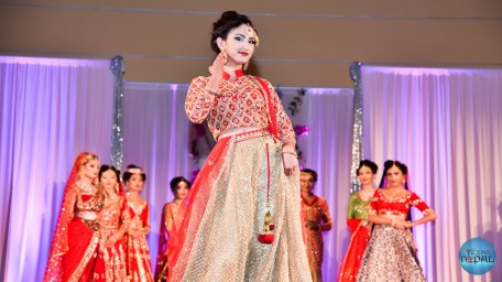 nepali-fashion-show-concert-texas-20160724-68