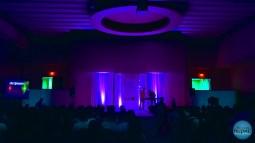 nepali-fashion-show-concert-texas-20160724-7
