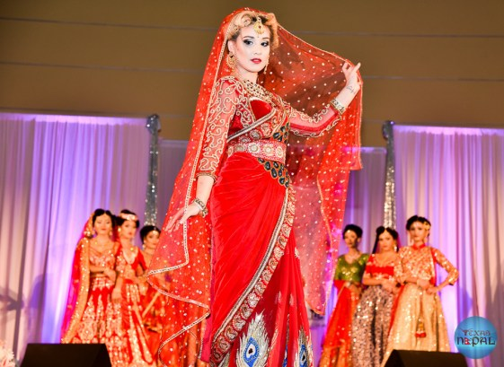 nepali-fashion-show-concert-texas-20160724-71