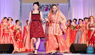 nepali-fashion-show-concert-texas-20160724-79