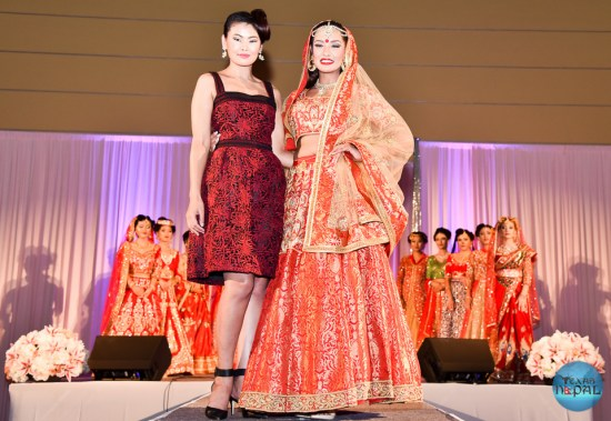 nepali-fashion-show-concert-texas-20160724-81
