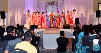 nepali-fashion-show-concert-texas-20160724-88