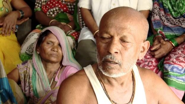 Sajha Sawal Episode-456 Voice of Terai Madhesh