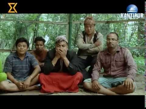 What the Flop 22 Aug – नेपाली बादी पिडित