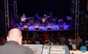 1974ad-concert-dallas-texas-20160909-12