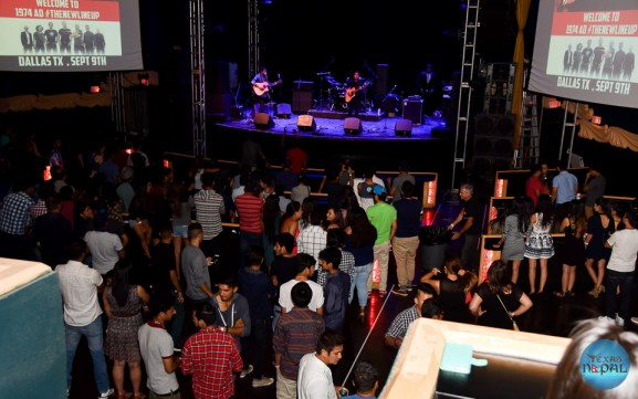 1974ad-concert-dallas-texas-20160909-14