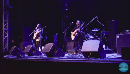 1974ad-concert-dallas-texas-20160909-15