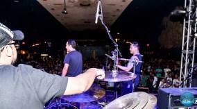 1974ad-concert-dallas-texas-20160909-32
