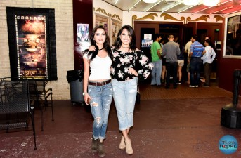 1974ad-concert-dallas-texas-20160909-4