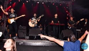 1974ad-concert-dallas-texas-20160909-50