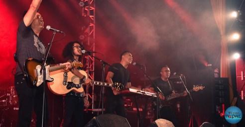 1974ad-concert-dallas-texas-20160909-56