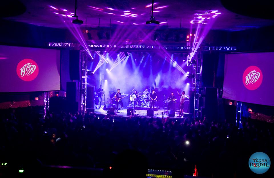 1974ad-concert-dallas-texas-20160909-67