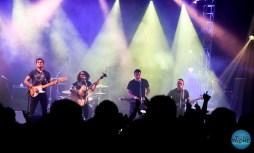 1974ad-concert-dallas-texas-20160909-72
