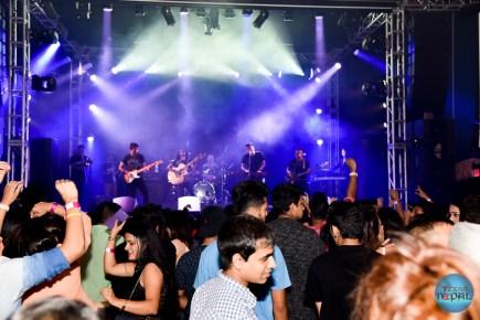 1974ad-concert-dallas-texas-20160909-78