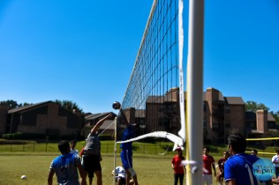 dashain-volleyball-tournament-euless-texas-2016-10
