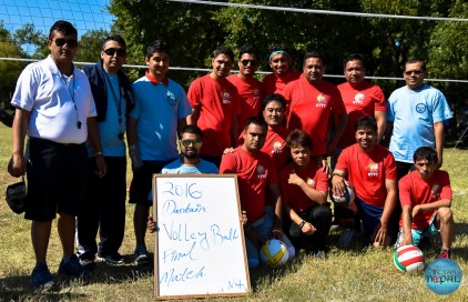 dashain-volleyball-tournament-euless-texas-2016-13