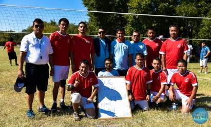 dashain-volleyball-tournament-euless-texas-2016-14