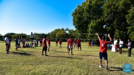 dashain-volleyball-tournament-euless-texas-2016-18