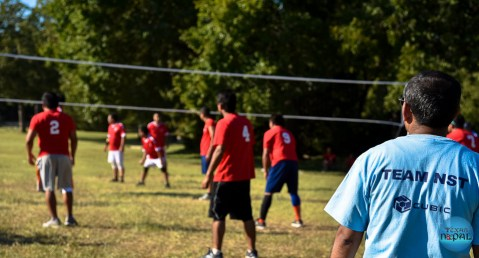 dashain-volleyball-tournament-euless-texas-2016-20