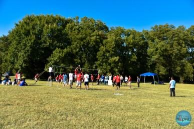 dashain-volleyball-tournament-euless-texas-2016-21