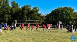 dashain-volleyball-tournament-euless-texas-2016-22
