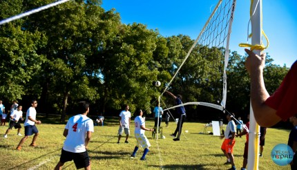 dashain-volleyball-tournament-euless-texas-2016-3