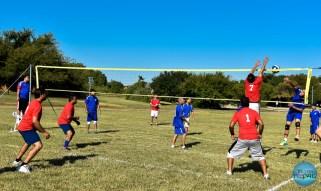 dashain-volleyball-tournament-euless-texas-2016-4