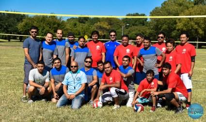 dashain-volleyball-tournament-euless-texas-2016-7