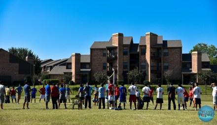 dashain-volleyball-tournament-euless-texas-2016-8