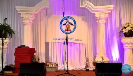 nst-dashain-texas-20161008-11