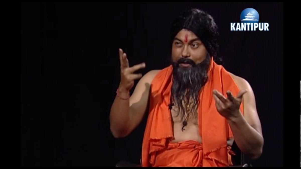 What The Flop - योगगुरु रामदेव बाबा