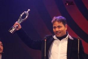 15th-hits-fm-music-awards-2068-18