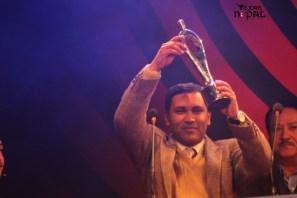 15th-hits-fm-music-awards-2068-22