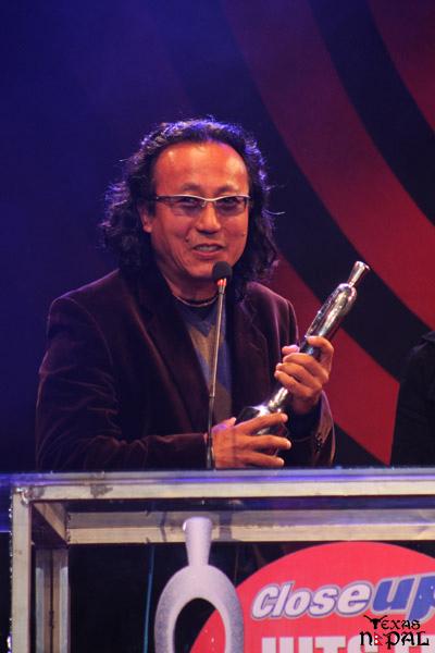15th-hits-fm-music-awards-2068-28