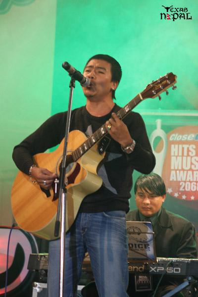 15th-hits-fm-music-awards-2068-9