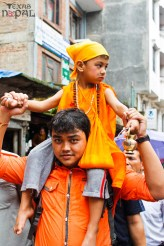 gai-jatra-festival-kathmandu-2069-1