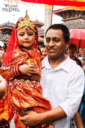gai-jatra-festival-kathmandu-2069-11