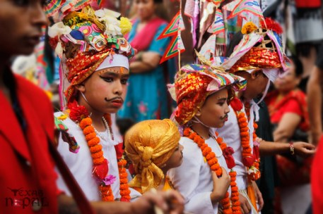 gai-jatra-festival-kathmandu-2069-15