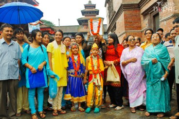 gai-jatra-festival-kathmandu-2069-18