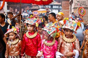 gai-jatra-festival-kathmandu-2069-23