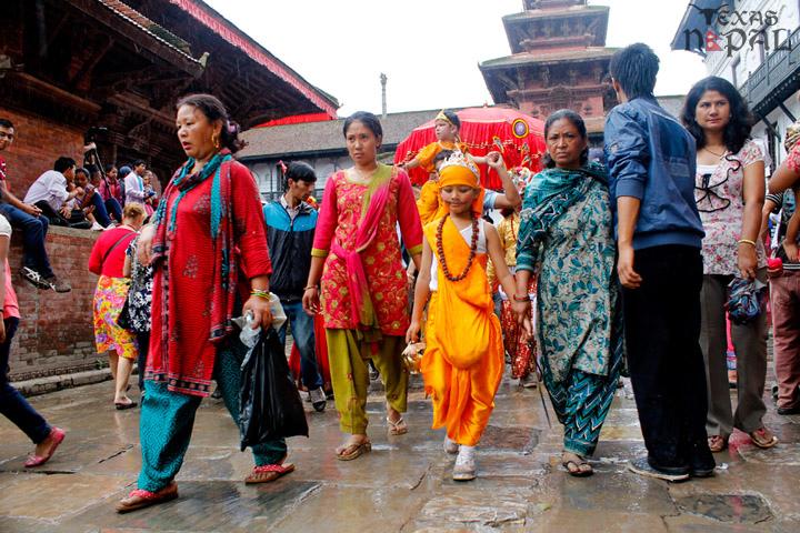 gai-jatra-festival-kathmandu-2069-29