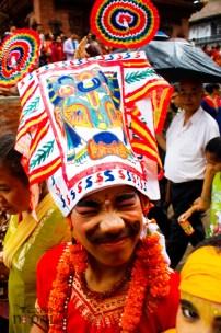 gai-jatra-festival-kathmandu-2069-30