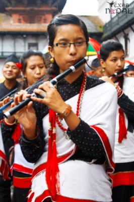 gai-jatra-festival-kathmandu-2069-32