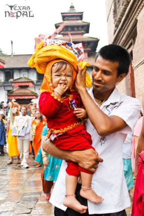 gai-jatra-festival-kathmandu-2069-7