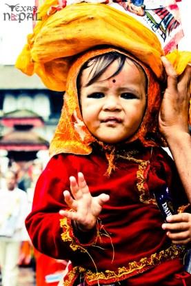 gai-jatra-festival-kathmandu-2069-8